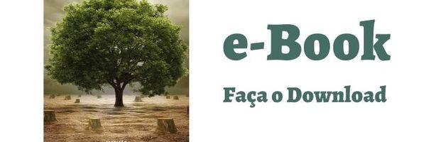 e-Book: Manual de Defesa e Recurso para Auto de Infração Ambiental