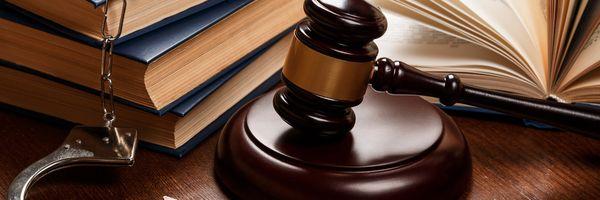 O assistente de acusação é parte ilegítima no habeas corpus
