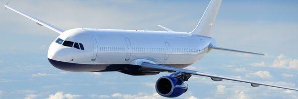 Passageiro obtém tutela de urgência para embarcar em horário inicialmente agendado