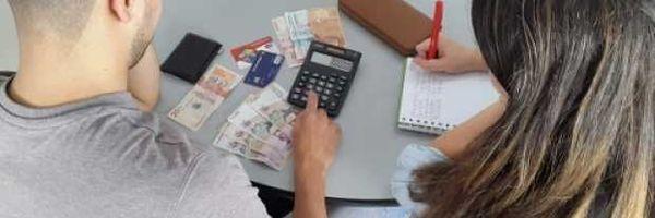 O direito ao abatimento proporcional dos juros no caso de liquidação antecipada de financiamentos