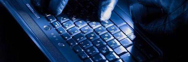 PF identifica dois advogados aprovados no exame da OAB com fraude de pagamento a hackers