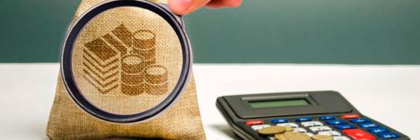 Isenção de taxa condominial concedida a síndicos é tributável pelo Imposto de Renda?