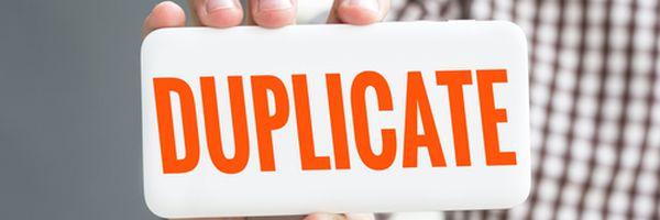Duplicata: resumão sobre esse Título de Crédito