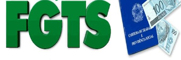 Ação para correção do FGTS
