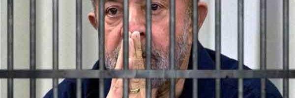 Desembargador plantonista manda soltar o ex-presidente Lula e decisão é revogada logo em seguida