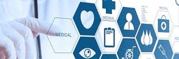 Gestão Jurídica na Gestão em Saúde: Por que é necessária?