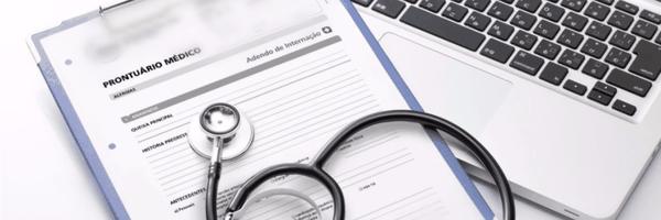 Área de Saúde: porque cuidar dos dados pessoais dos pacientes