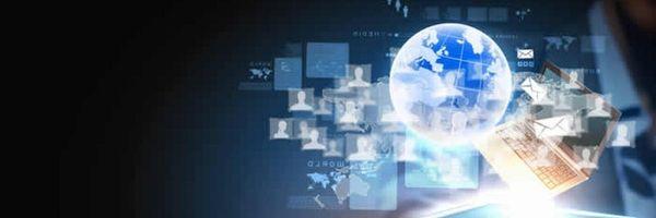Grupo Carrefour é multado em 3 milhões de euros por vazamento de dados pessoais