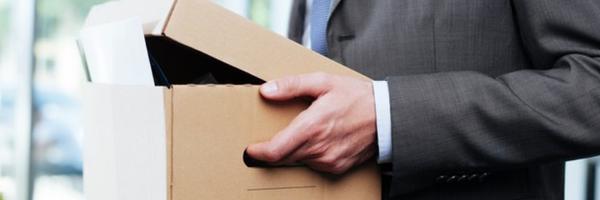 Servidores públicos com mau desempenho no trabalho poderão ser demitidos