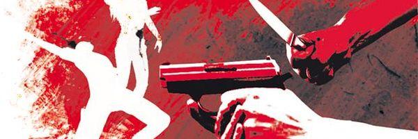 Insegurança pública: O caos promovido pelo crime na região Nordeste