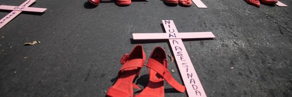 Assassinato de advogada em SC comprova o grave problema do feminicídio no Brasil