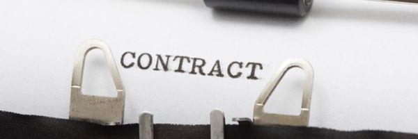 Passo a passo: como elaborar um contrato de aluguel perfeito