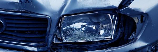 Quem é responsável pelo dano em acidente de trânsito com carro da autoescola?