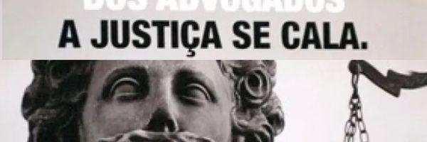 Os impactos da morosidade do judiciário frente as Prerrogativas dos advogados
