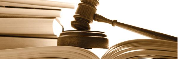 Decreto 8942/2018—Terceira Rodada de Pagamentos de Precatórios por Acordo Direto
