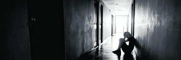 Responder a um PAD com depressão: o erro mais caro da sua vida!
