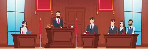 O que é Tribunal do Júri?