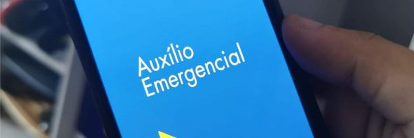 A volta do Auxílio Emergencial