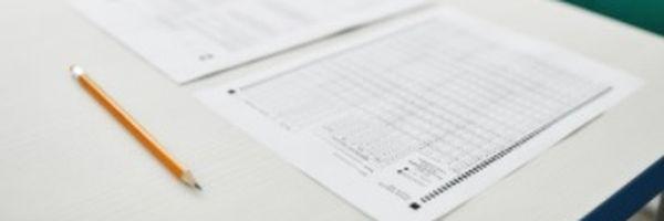 Tem erros no edital do concurso público ou falta informação detalhada? Aprenda como impugnar o edital!