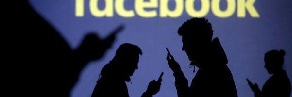 Aconteceu de novo: Facebook admite o vazamento de dados de 29 milhões de usuários.