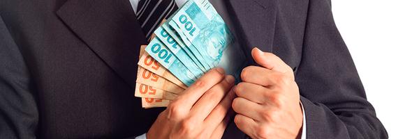 Advogado que reteve indevidamente dinheiro de cliente pagará danos morais