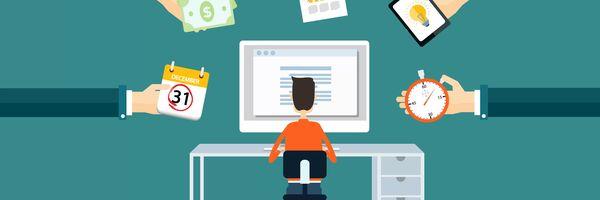 Alugando imóvel? Como a tecnologia pode ajudar a reduzir a burocracia