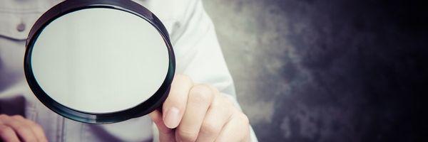 5 Coisas que Todo Servidor Público Precisa saber sobre Processo Administrativo Disciplinar
