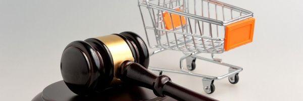 Teoria do Diálogo das Fontes na Relação de Consumo e o seu Reconhecimento Jurisprudencial
