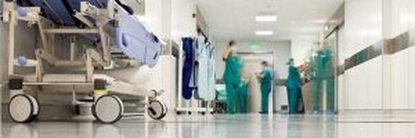 Clínica é condenada por morte de paciente por infecção hospitalar
