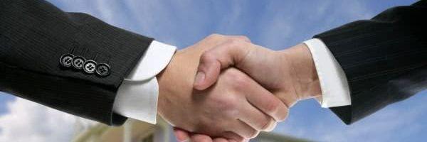 Requisitos para propositura da Ação de Adjudicação Compulsória nos Contratos de Promessa de Compra e venda