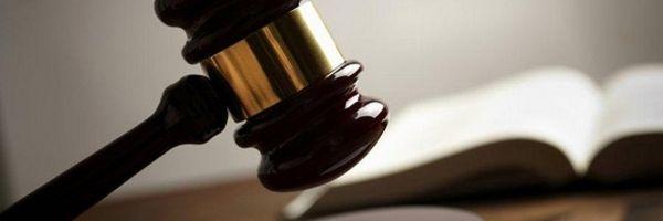 """Justiça condena acusados da """"máfia dos concursos"""" investigados na operação panoptes"""