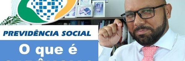 Períodos de Carência do INSS