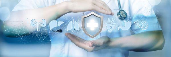 Hospitais, clínicas, médicos... e a Proteção de Dados! Como se proteger?