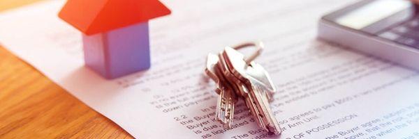 O banco precisa autorizar a venda de um imóvel financiado?