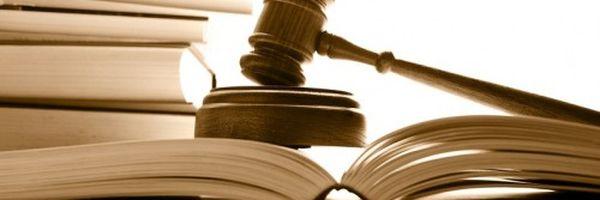 Os consórcios públicos de direito privado realmente integram a Administração Indireta dos entes políticos consorciados?