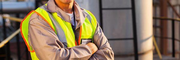 Adicional de insalubridade e direitos do trabalhador