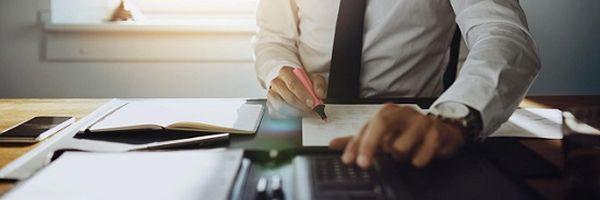 Cliente e novo advogado devem adotar cautelas quando patrono anterior desaparece
