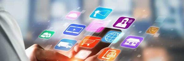 LGPD para Agências de Marketing Digital e Agências de Lançamento