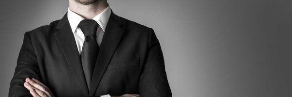 Paixão jurídica: Que tipo de habilidades deve realmente ter um profissional do Direito?