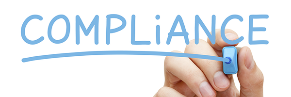 Aplicativo ajuda empresas a autoavaliarem as medidas de compliance