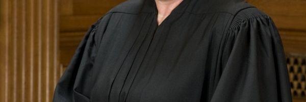 Magistratura Portuguesa: pode um brasileiro ser juiz de direito em Portugal?
