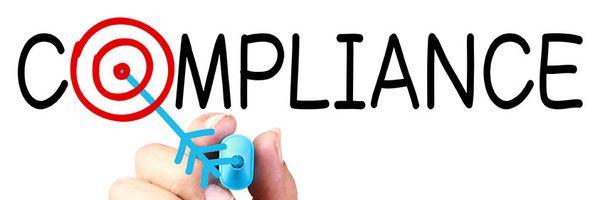 Como o compliance pode efetivamente ajudar as empresas?