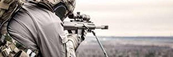 Sobre a polêmica envolvendo a utilização de snipers pelo governador eleito do Rio de Janeiro para abater quem porta fuzis