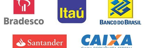Bancos praticam venda casada ao conceder empréstimo pessoal para o consumidor, aponta pesquisa do Idec