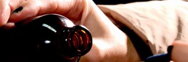 Justiça autoriza curitibana com tumor a cultivar maconha para uso medicinal próprio