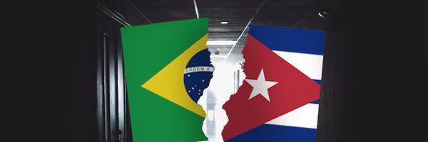 Médicos Pelo Brasil