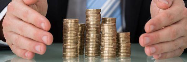 Equiparação salarial remuneração igual para o trabalho de igual valor