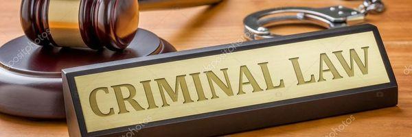"O que é o ""Direito Penal"" ou ""Direito Criminal"" no ordenamento jurídico brasileiro?"