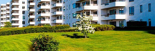 Condomínio não pode proibir morador inadimplente de usar áreas comuns