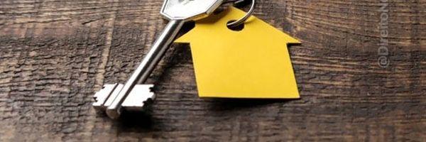 STJ mantém averbação de protesto contra venda na matrícula de imóvel de família